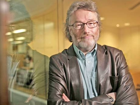 Ian Banks Cancer Iain Banks diagnosed with gall bladder cancer