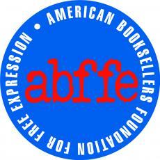abffelogo4 Celebrating the Freedom to Read: Sept. 21 27, 2014